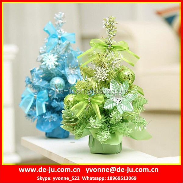 Mini Tree Bulk Buy Christmas Decorations - Buy Bulk Buy Christmas ...