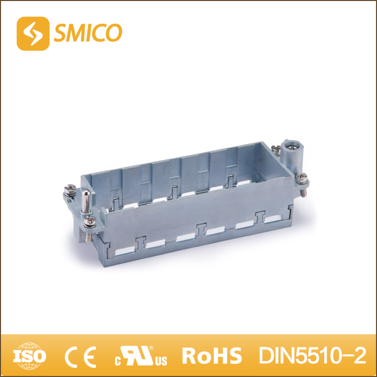 09140240313 HF24B-NLA3 03024C00061,03024C00041 wedge type connector
