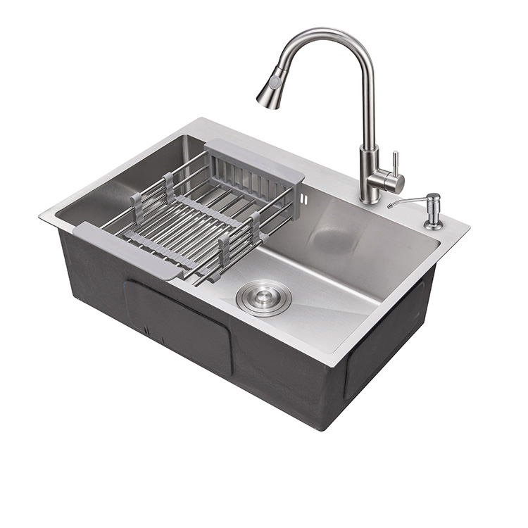 Low Price Commercial Stainless Steel Pedestal Philippines Kitchen Sink Buy Stainless Steel Kitchen Sink With Tray Commercial Kitchen Sink Pedestal