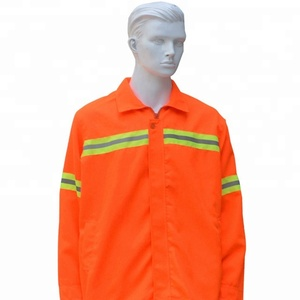 Class 2 safety vest lime mesh and surveyors type security uniforms