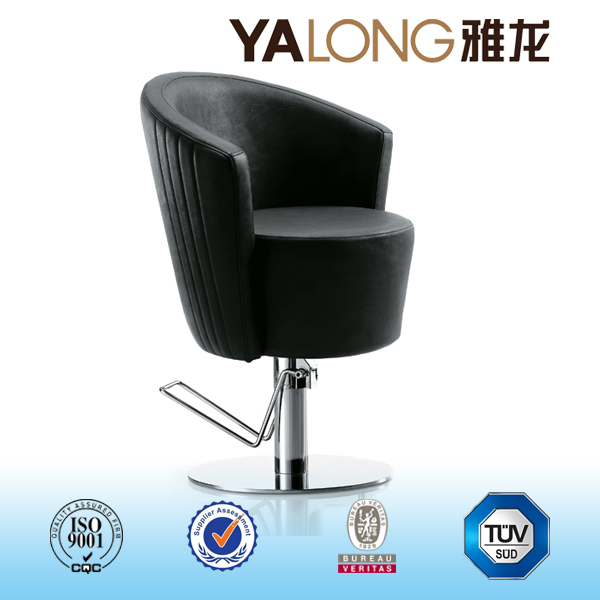 2016 Yalong styling chair barber chair