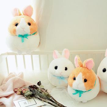 Custom Giant Small Baby Kids Used Stuffed Animals Toy House - Buy Toy  House,Panda Toy,Intelligence Toy Product on Alibaba com