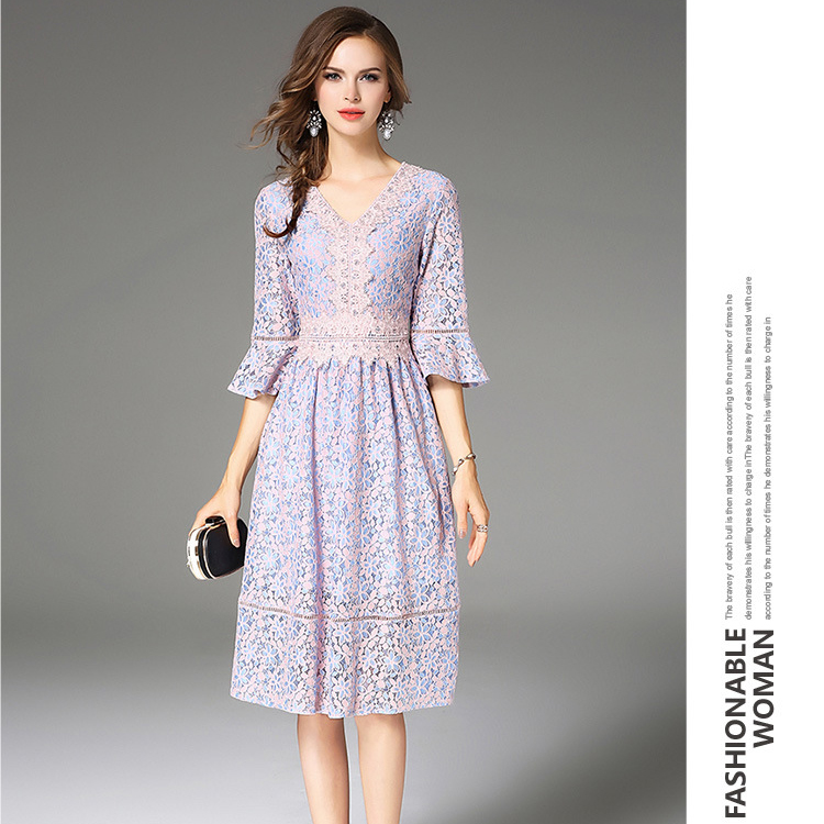 2db302abd54 Beatiful Dress Wholesale