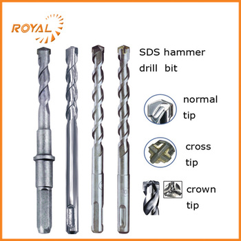 factory direct supply sds plus sds max hex 6mm sds drill bit with low price buy 6mm sds drill. Black Bedroom Furniture Sets. Home Design Ideas