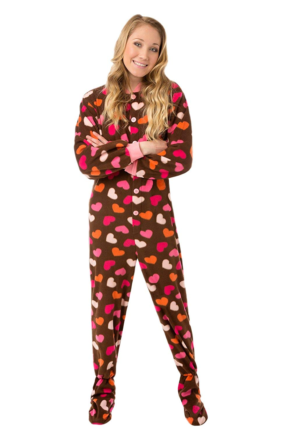 cheap-footie-pajamas-for-adults-nude-women-having-bondage-sex
