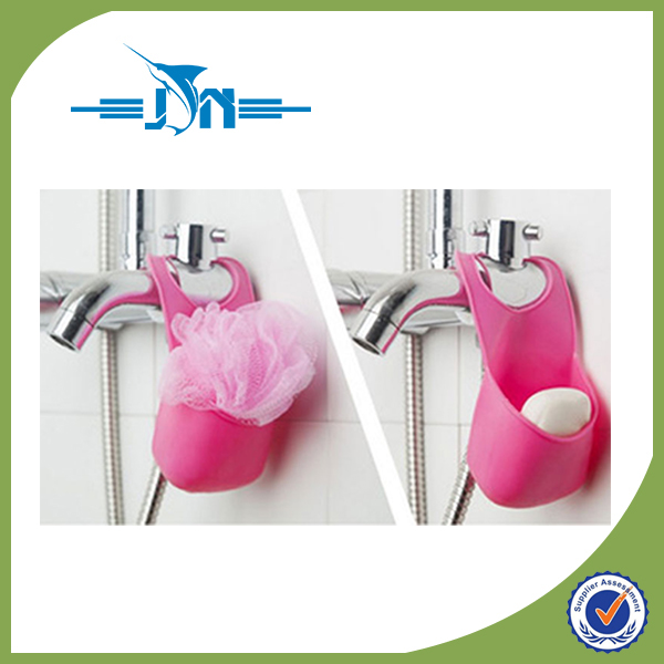 Multifunctional kitchen sink sponge holder with low price