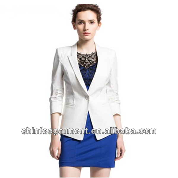 Ladies Coat Dress Suits - Buy Ladies Coat Dress Suits,Office Lady ...