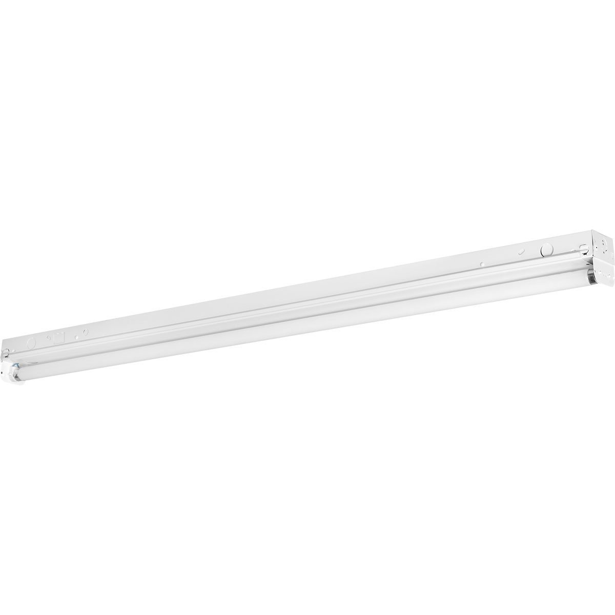 Lupo 128 Spare Color Filter Holder for Striplight Fluorescent Lights