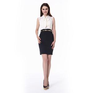 c9de85e7dc5 Ladies Official Dresses