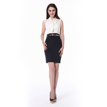 Pictures Semi Formal Dresses Ladies Official Dresses Formal Office