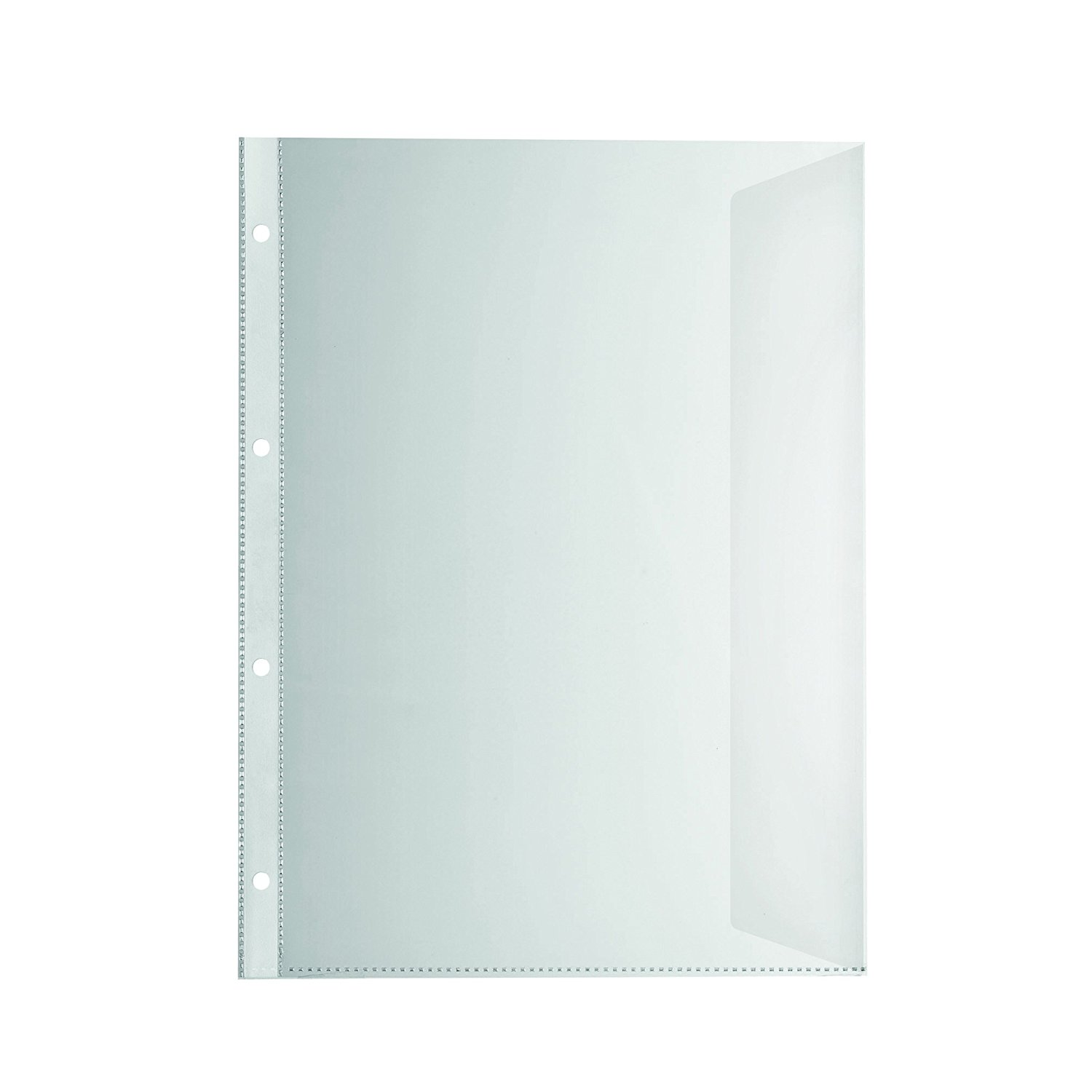 Cheap Clear Document Sleeves, find Clear Document Sleeves