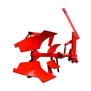 Agricultural implements 3 point hitch mini tractor plow