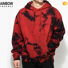 Worth Buy Wholesale Long Fit Cotton Casual Stylish Handsome Hoodie For Men