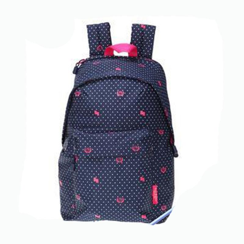 c7b99aaf553f China backpack green yellow wholesale 🇨🇳 - Alibaba