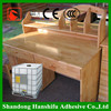 Best Quality Adhesive Strong Wood Glue Use for Wooden Furniture