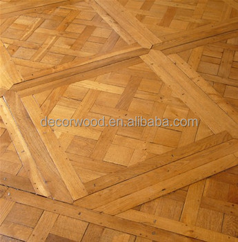 french antique versailles parquet hardwood parquet flooring buy versailles parquet floors. Black Bedroom Furniture Sets. Home Design Ideas
