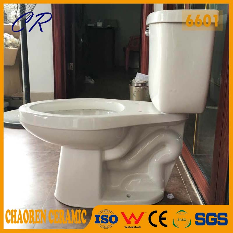 Sifone Per Wc.Wc Bowl Siphon America Standard South America S Trap Two Piece Toilet Buy Two Piece Toilet S Trap Two Piece Toilet America Standard Product On
