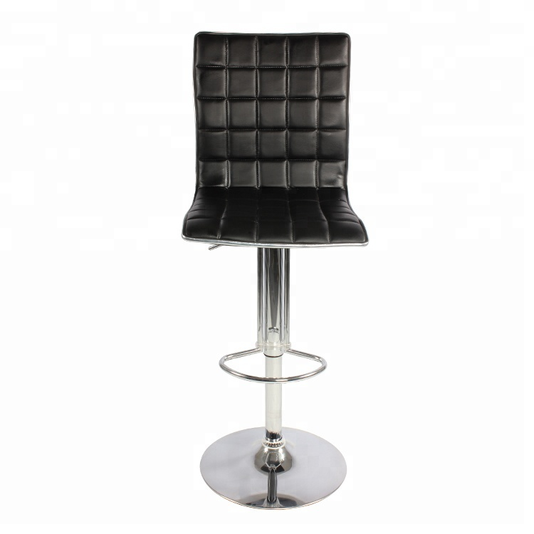Stupendous Simple Style High Cheap Used Back Bar Stool Buy High Back Bar Stool Cheap Used Bar Stools Cocktail Bar Stool Product On Alibaba Com Forskolin Free Trial Chair Design Images Forskolin Free Trialorg