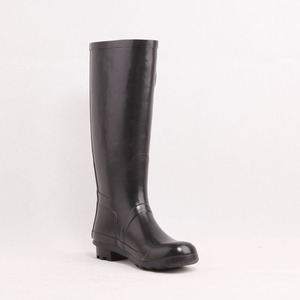 High quality special hunting rubber boots