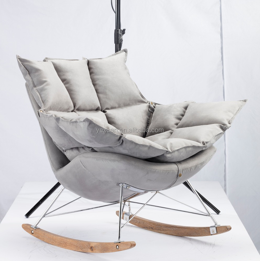 Kids Rocking Chair, Kids Rocking Chair Suppliers And Manufacturers At  Alibaba.com