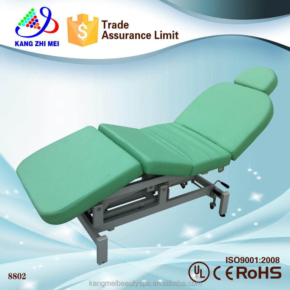 massage table for sale costco