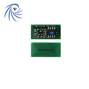 EU Version Compatible Toner Reset Chip for INTEC XP2020 Cartridge Chip  Resetter