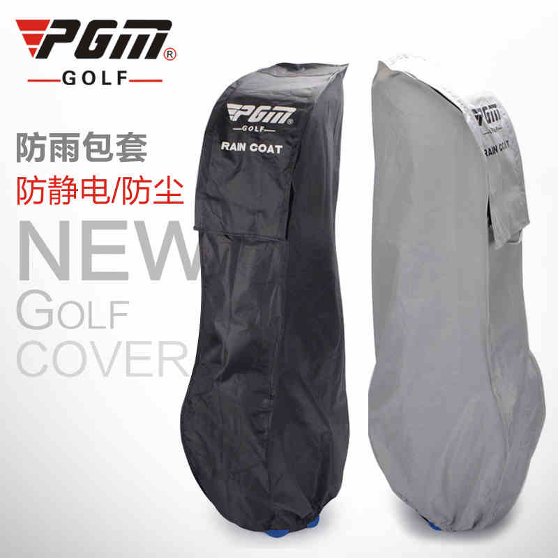 Floding Golf Bag Travel Cover