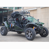 SXS UTV Renli 1100cc EEC buggy go kart for sale