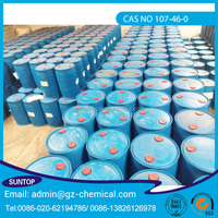 Manufacturer supply hmdso plasma coating,viscosity modifier