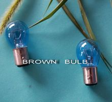 S25 1157 12v21/5w bay15d car bulb, 1157 security car lights