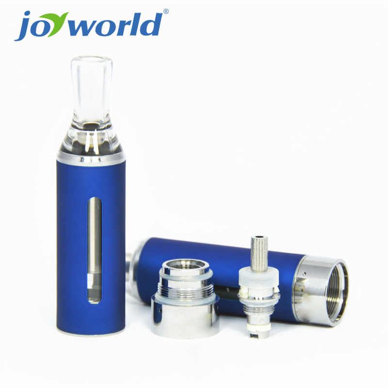 e cigarette made in China electronic cigarette price ecigarette starter kit vaporizer pen ego evod battery ce4 kit ce5