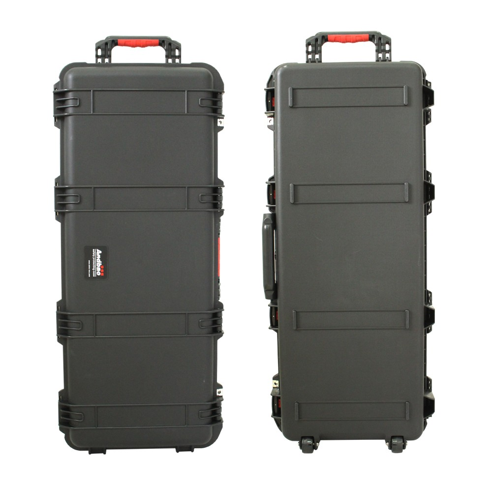 How To Get Hard Inquiries Off Credit Report >> Waterproof Equipment Case Plastic Rifle Case Ar15 - Buy Hard Plastic Waterproof Case,Hard ...