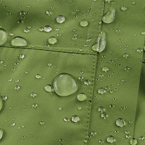 textile chemical liquid water repellent spray