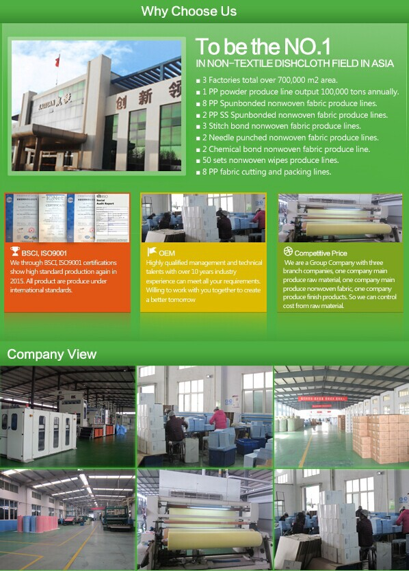 Pp Spunbonded Nonwoven Fabric,China Supplier Polypropylene Price ...