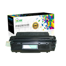 Chenxi C4096A EP 32 <span class=keywords><strong>Toner</strong></span> <span class=keywords><strong>Cartridge</strong></span> Distributor Kompatibel untuk HP 2000 2100 2200 Printer Laser