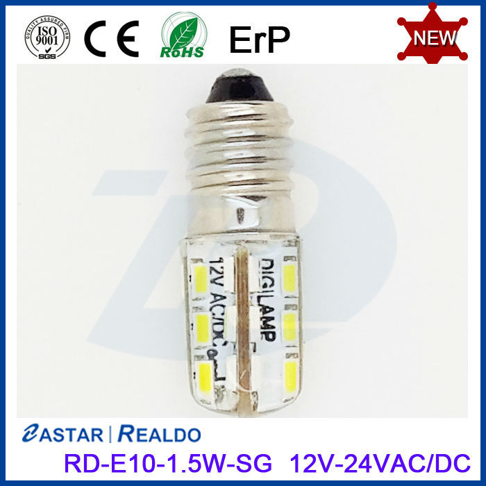 15w e11 led bulb 15w e11 led bulb suppliers and at alibabacom