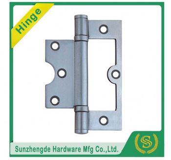 Btb sah 027ss new design sus 304 material 180 degree for 180 degree swing door hinges