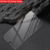 HD 9H PROTECT COVER for iphone tempered glass screen protector
