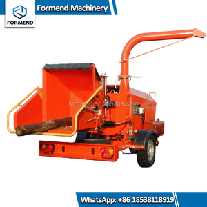 Tractor Pto Shredder, Tractor Pto Shredder Suppliers and