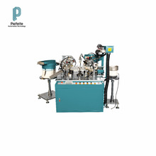 Paifeite automatic pen clip assembly machine