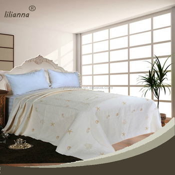 Professional Factory Wholesale Bulk Bed Sheets Pictures