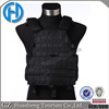 military tactical vest(Without equipment)