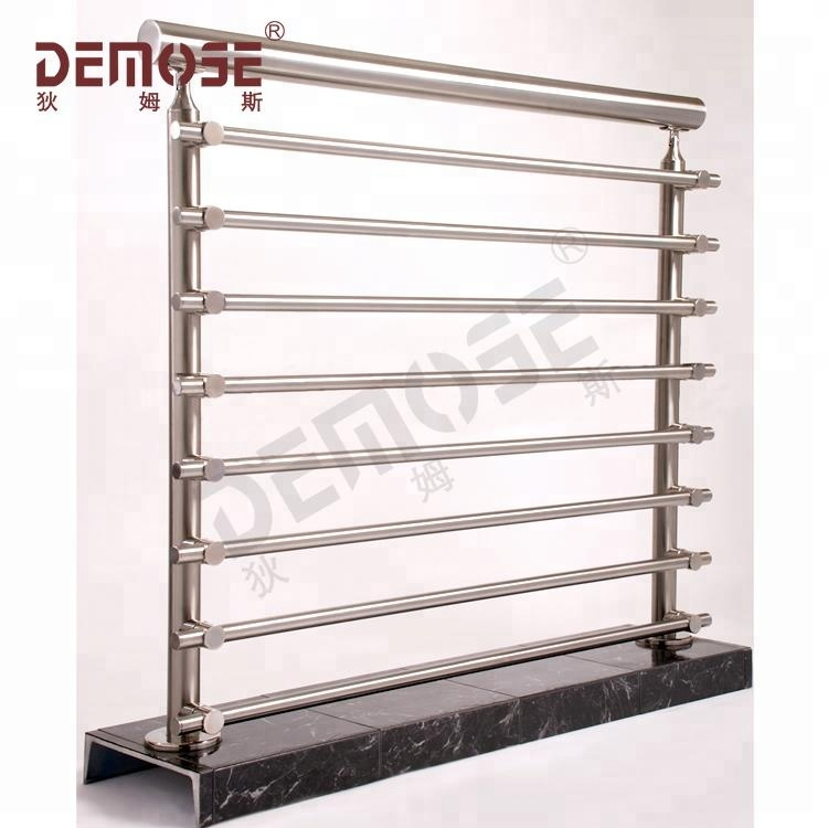 Balcony Stainless Steel Railing Designiron Grill Design For Balcony