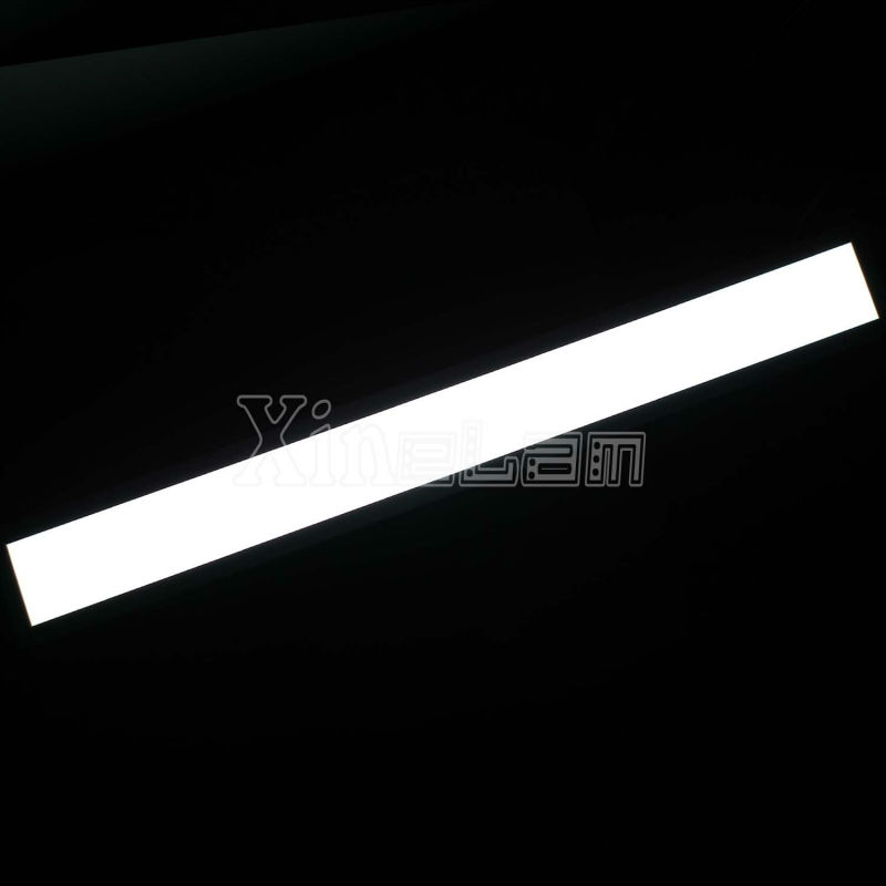 40w 120 x 15 rectangular recessed led ceiling light panel buy led 40w 120 x 15 rectangular recessed led ceiling light panel buy led ceiling light panel120x15 led panel40w led panel light product on alibaba mozeypictures Image collections