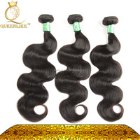 best virgin hair curly bundles vendors china wholesale suppliers sew in weave brazilian human raw virgin hair