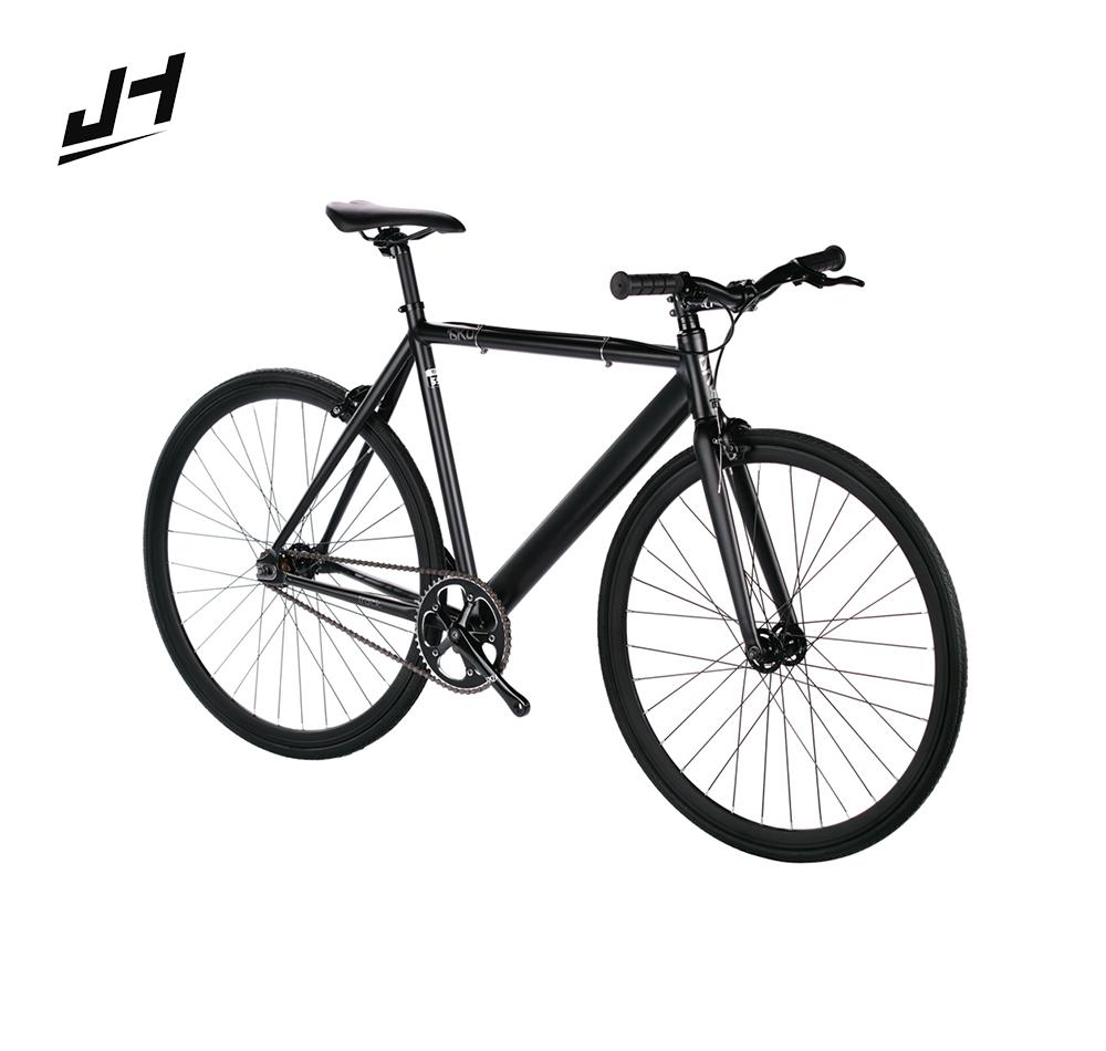 Venta al por mayor bicicletas fixie llantas-Compre online los ...