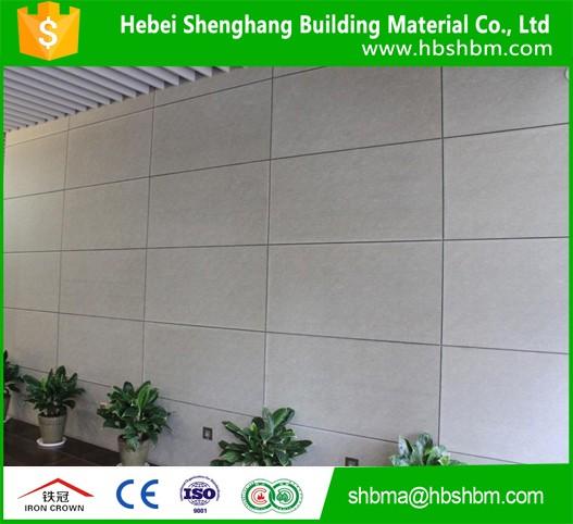 Calcium Silicate Sheet : Calcium silicate sheets panels buy