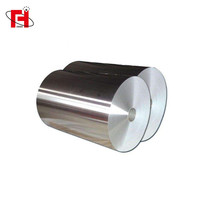 1.2mm 1.5mm 2.5mm 1060 customized aluminum alloy sheet coil prices per kg