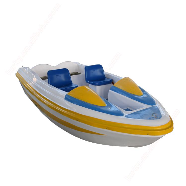China electric boat 2 wholesale 🇨🇳 - Alibaba
