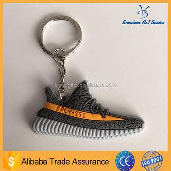 Review \\ \\ u u 2626 On Feet: Cheap Adidas Yeezy Boost 350 v2 'Black / White'